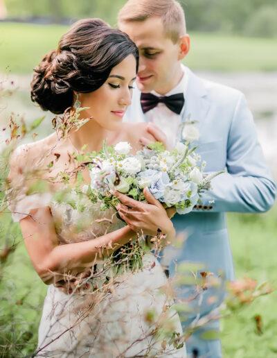 Свадьба в Пушкине (12)