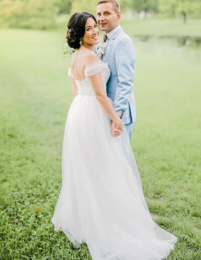 Свадьба в Пушкине (13)