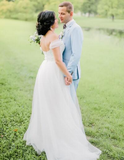 Свадьба в Пушкине (14)
