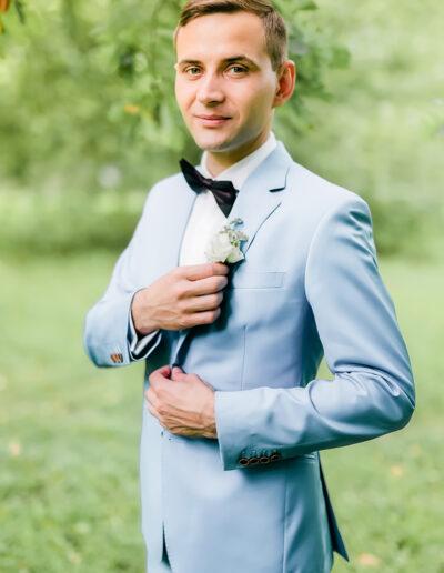 Свадьба в Пушкине (16)