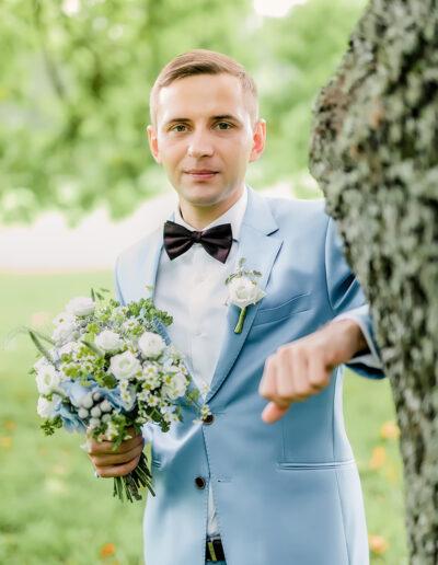 Свадьба в Пушкине (18)
