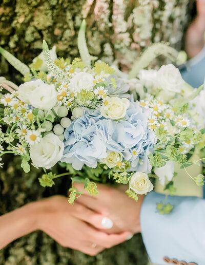 Свадьба в Пушкине (19)