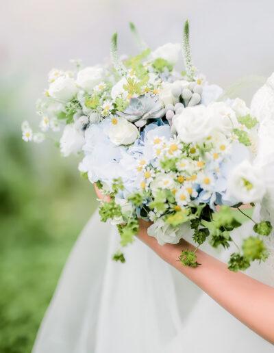 Свадьба в Пушкине (2)