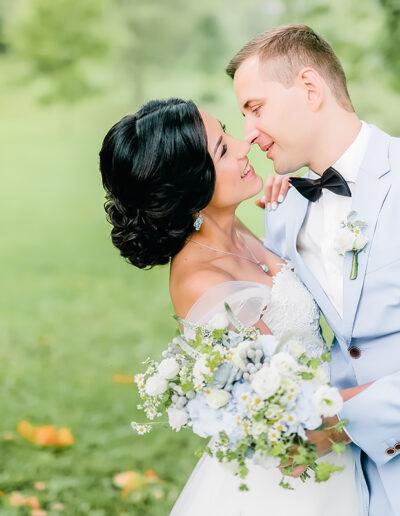 Свадьба в Пушкине (20)