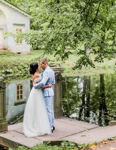 Свадьба в Пушкине (21)