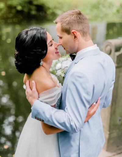 Свадьба в Пушкине (22)