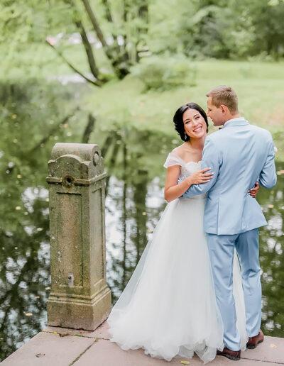 Свадьба в Пушкине (23)