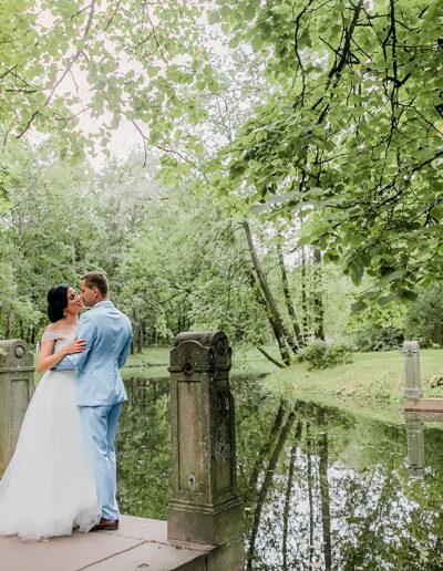 Свадьба в Пушкине (24)
