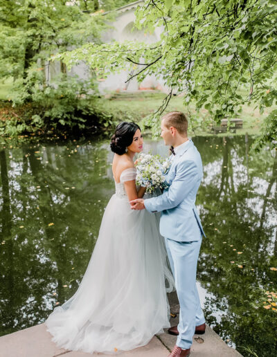 Свадьба в Пушкине (25)