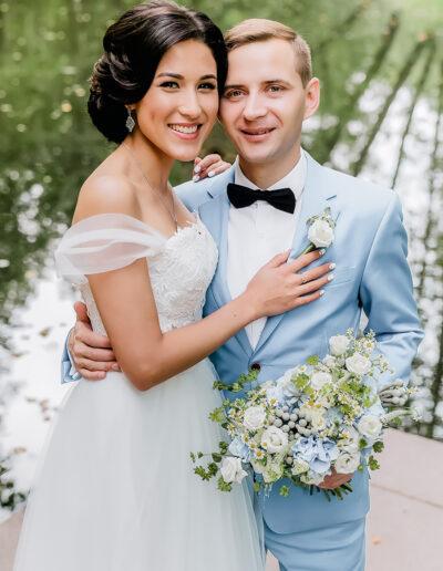 Свадьба в Пушкине (26)
