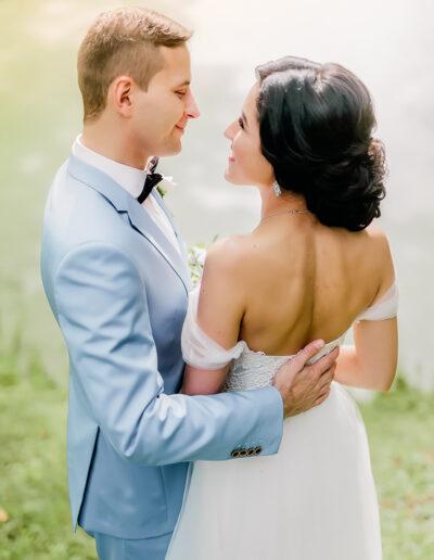 Свадьба в Пушкине (28)