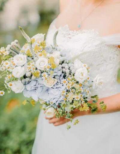 Свадьба в Пушкине (29)