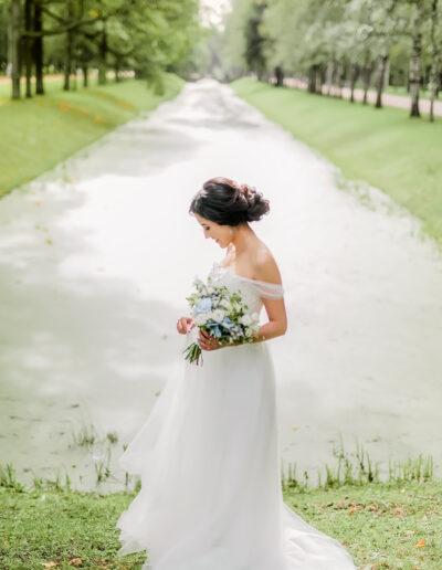 Свадьба в Пушкине (30)