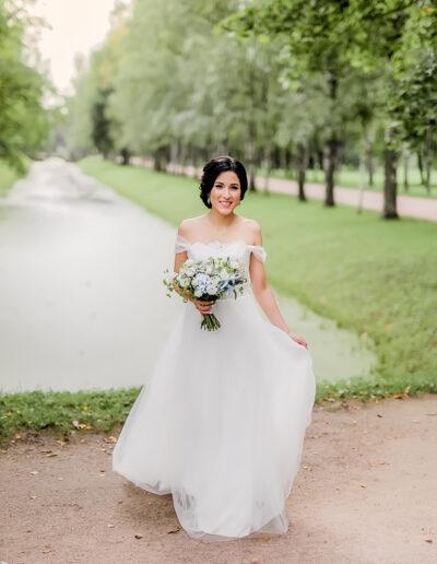 Свадьба в Пушкине (31)