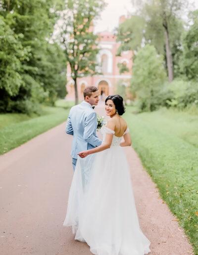 Свадьба в Пушкине (32)