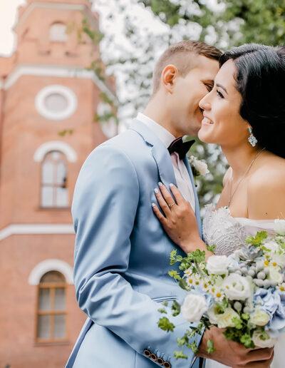 Свадьба в Пушкине (33)