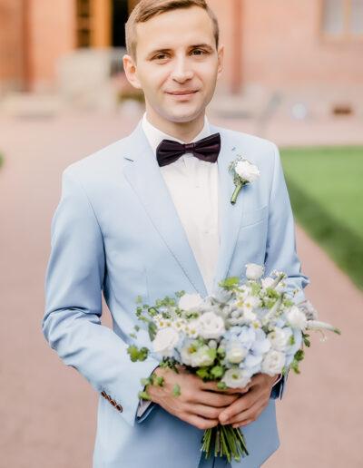 Свадьба в Пушкине (34)