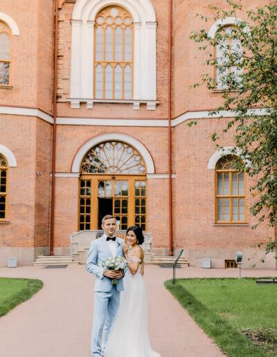 Свадьба в Пушкине (35)