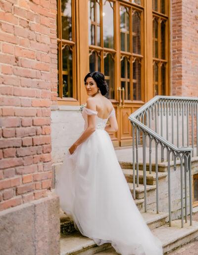 Свадьба в Пушкине (36)