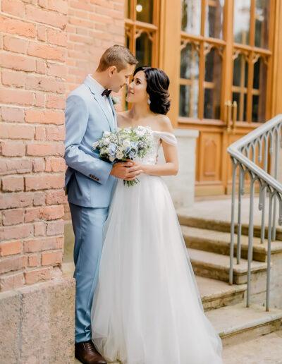 Свадьба в Пушкине (37)