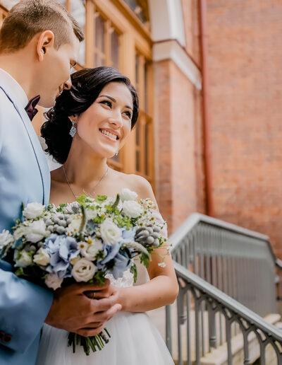 Свадьба в Пушкине (38)