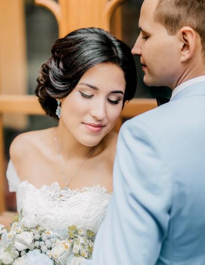 Свадьба в Пушкине (39)