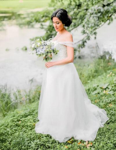 Свадьба в Пушкине (4)