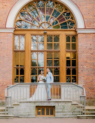 Свадьба в Пушкине (40)