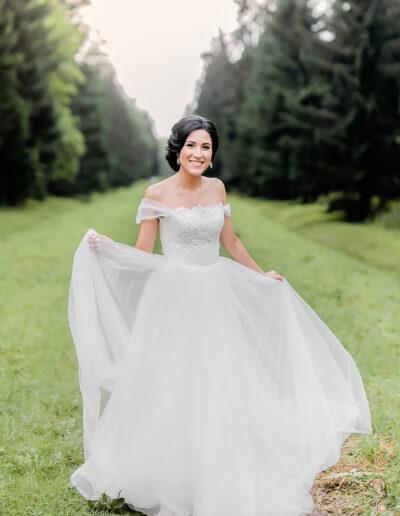 Свадьба в Пушкине (42)
