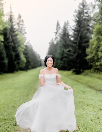 Свадьба в Пушкине (43)