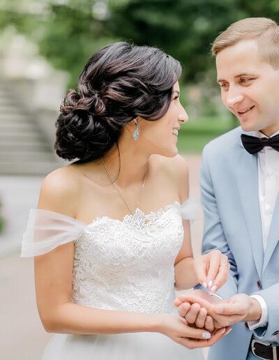 Свадьба в Пушкине (44)