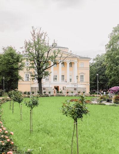 Свадьба в Пушкине (45)
