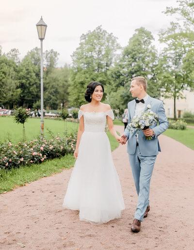 Свадьба в Пушкине (47)