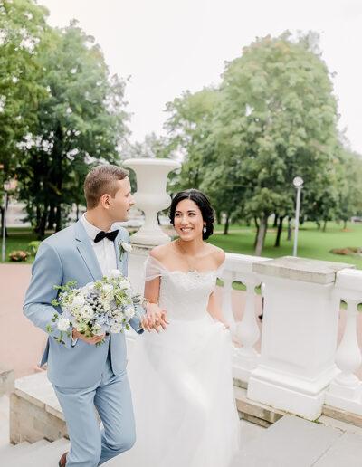 Свадьба в Пушкине (48)