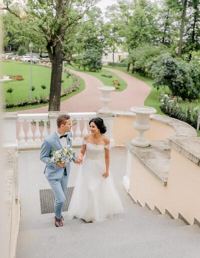 Свадьба в Пушкине (49)