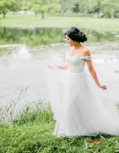Свадьба в Пушкине (5)