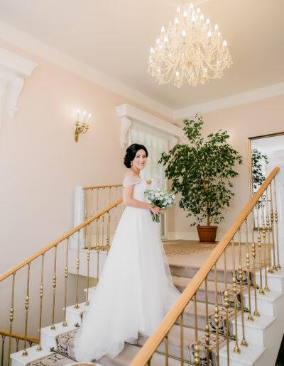 Свадьба в Пушкине (50)