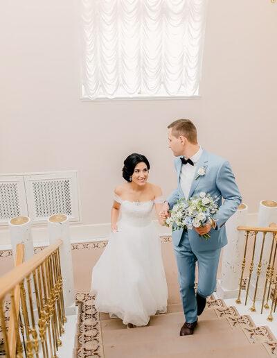 Свадьба в Пушкине (51)