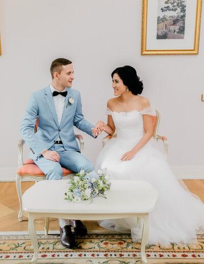 Свадьба в Пушкине (52)