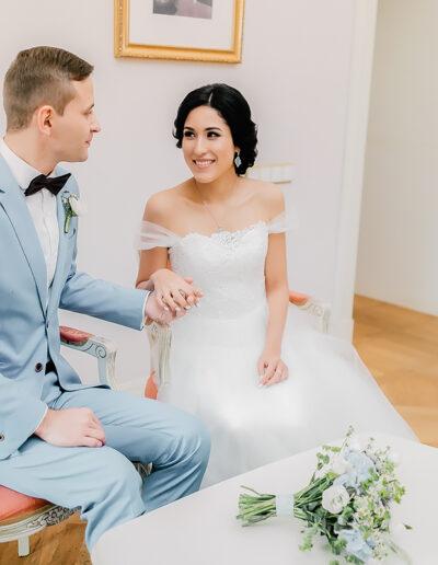 Свадьба в Пушкине (53)