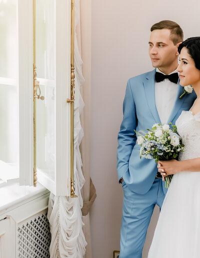 Свадьба в Пушкине (54)