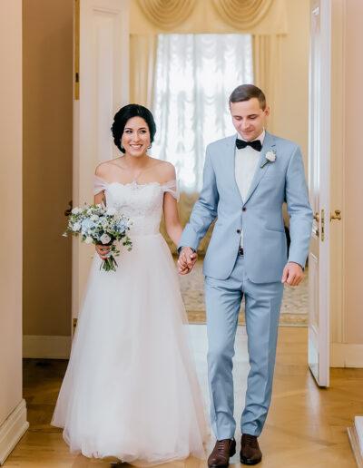 Свадьба в Пушкине (55)