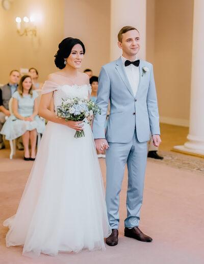 Свадьба в Пушкине (56)