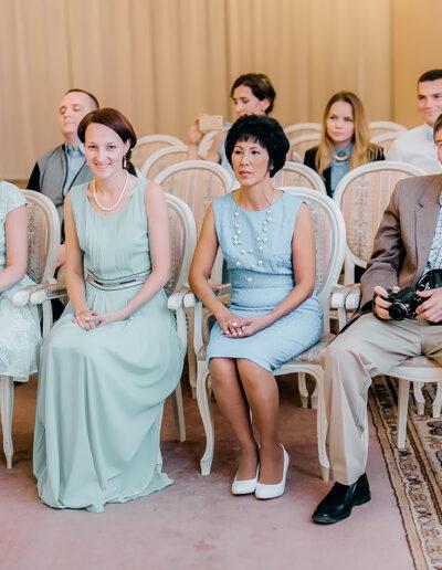 Свадьба в Пушкине (57)