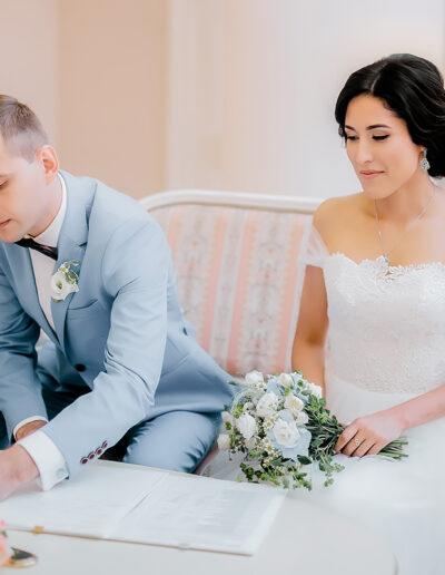 Свадьба в Пушкине (58)