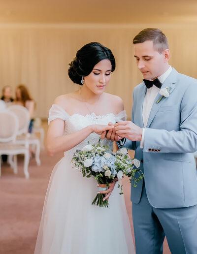 Свадьба в Пушкине (60)