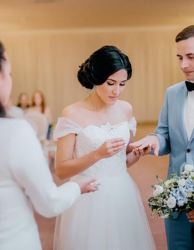 Свадьба в Пушкине (61)