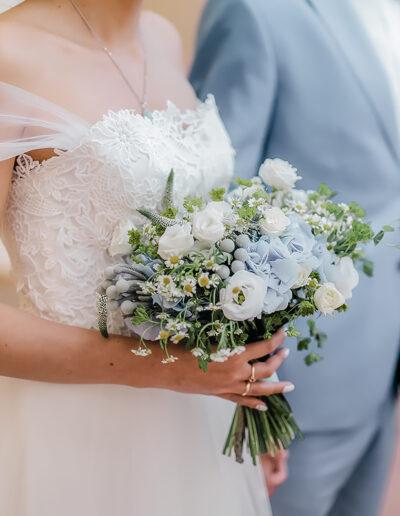 Свадьба в Пушкине (62)