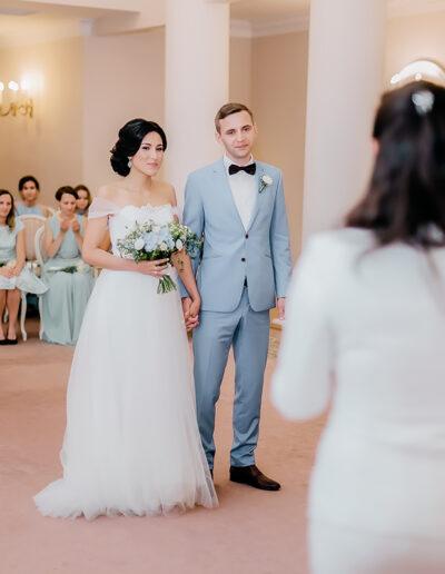 Свадьба в Пушкине (64)