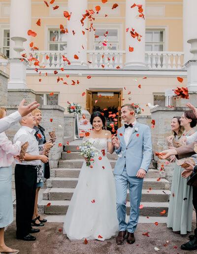 Свадьба в Пушкине (65)